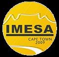 IMESA COnference 2009