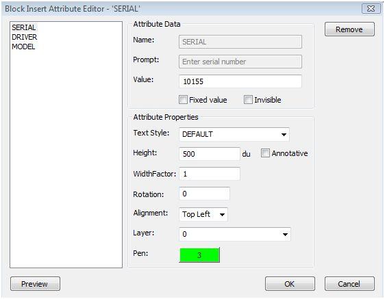 AllyCAD CAD design Tech Tips