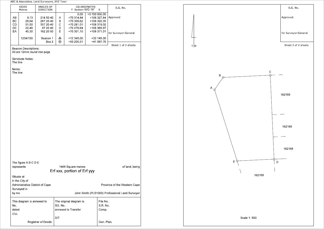 Allycad Development Update