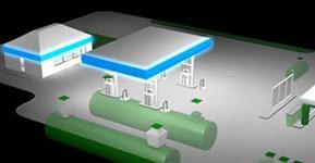 CAD software showcase - AllyCAD